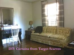 Drapes Living Room Target Curtains Living Room Decorating Clear