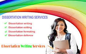 Dissertation help service professional Home