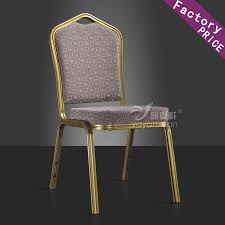 Stacking Banquet Chairs Stacking Banquet Price Low Discount And Quick Shipment