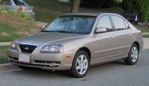 2004 hyundai elantra gls review 2006 hyundai elantra strongauto