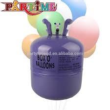 balloon helium tank helium tank for balloons helium tank for balloons suppliers and