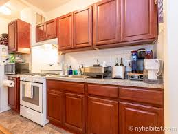 new york roommate room for rent in flatbush brooklyn 2 bedroom