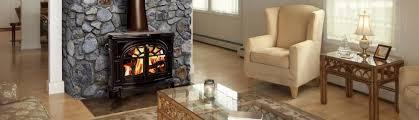 Franklin Fireplace Stove by Franklin Fireplace Franklin Ma Us 02038
