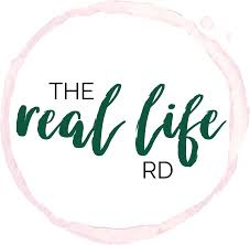 home the real life rd nyc dietitian nutritionist
