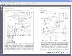 daf lf fuse box diagram light box diagram u2022 arjmand co