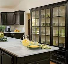 Best Display Cabinets Images On Pinterest Display Cabinets - Kitchen display cabinet