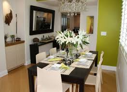 dining room picture ideas emejing decor ideas for dining room photos rugoingmyway us