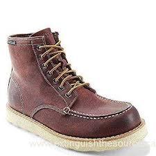 s chukka boots canada eastland s lumber up chukka boot oxblood for sale canada
