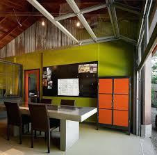 pictures garage offices home decorationing ideas
