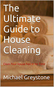 cheap clean house fast find clean house fast deals on line at