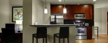 two bedroom suites in atlanta twelve hotels residences luxury suites twelve hotels