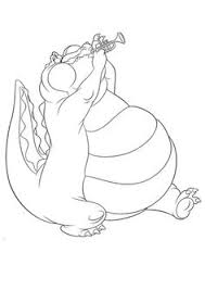 princess frog coloring pages coloring pages play