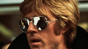 does robert redford have a hair piece did the academy snub robert redford because he s so damn handsome