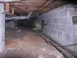 basements basement construction basement finishing basement