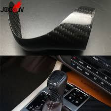 lexus is250 f sport quick shifter lexus nx knob promotion shop for promotional lexus nx knob on
