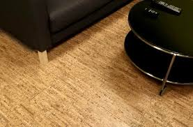 Cork Flooring In Basement Miscellaneous Pros And Cons Of Cork Flooring Basement Interior