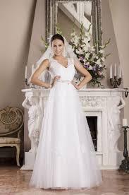 magasin robe de mariã e toulouse robe de mariée toulouse