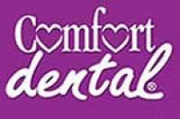 Comfort Dental Hampden Denver Co Health U0026 Medical Business Directory