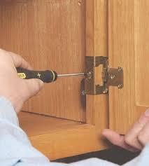 Overhead Cabinet Door Hinges Amazing Overhead Cabinet Hinges 15 Design For Kitchen Cabinet Door