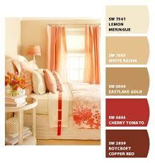 36 best paint colors images on pinterest paint colors chips and