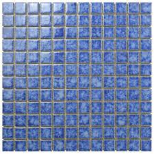merola tile rustica subway neptune blue 11 3 4 in x 11 3 4 in x