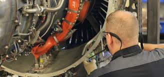 duncan download aviation experts blog engine maintenance