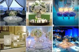idee original pour mariage déco de salle de mariage quelques idées