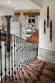 interior railings home depot stairs astonishing outdoor metal stair railing appealing outdoor