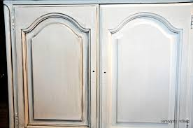 Gray Furniture Paint Serendipity Refined Blog Before And After La Craie Gray And
