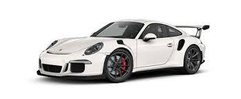 porsche gt3 price porsche 911 gt3 rs philippines price review specs carbay