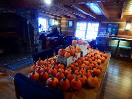 halloween express johnson city tn top picks for halloween in northeast tn northeast tennessee