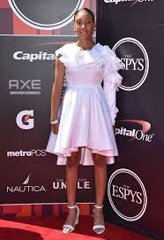 Girls Carpets 86 Best Espys On The Red Carpet Images On Pinterest The Espys