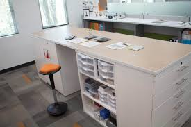 ethosource office furniture of philadelphia ethosource explore our showroom