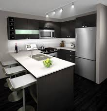modern colours for kitchens kitchen nice kitchens accent color for grey and white kitchen