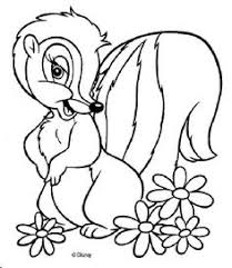 flower coloring page 66 u2026 u2026 flower outlines pinterest flower