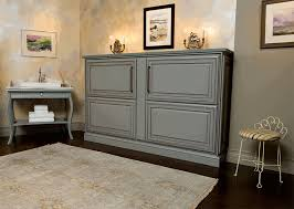 best 25 murphy bed kits ideas on pinterest murphy bed frame