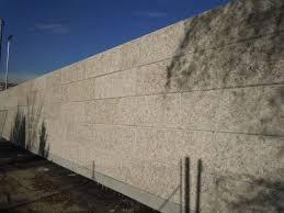 quanto costa costruire un capannone quanto costa costruire un muro di contenimento www edilnet