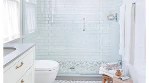 bathroom with mosaic tiles ideas mosaic tile bathroom floor bathroom gregorsnell mosaic tile
