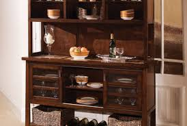 riveting photos of cabinet and stone intl unforeseen rv cabinet
