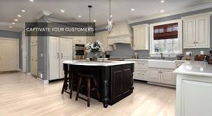 home and design show calgary 2016 home visualization design sales and marketing software renoworks