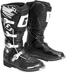amazon s boots size 12 amazon com gaerne sg 10 boots size 12 distinct name black