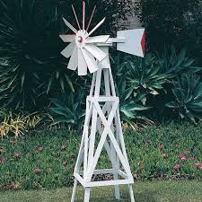 19 best diy garden windmill images on garden windmill