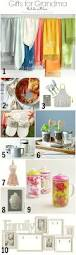 593 best holiday christmas gift ideas images on pinterest