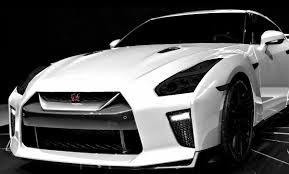 gtr nissan 2018 2017 2018 gt r nissan exhaust note youtube