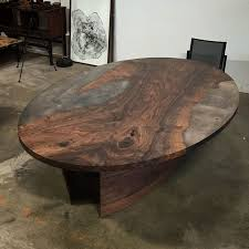 Slab Wood Table by 159 Best Live Edge Table Legs Images On Pinterest Wood Tables