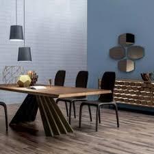 Interior Design Dallas Tx by Living Modern Furnishings U0026 Design 52 Photos Interior Design