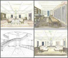 Sorority House Floor Plans An Inside Look At Smu U0027s Newest 6 5m Sorority House Business