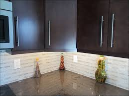 kitchen carrara marble backsplash tiles how to install marble