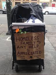 living in sf u0027s family shelter homeless mom speaks out