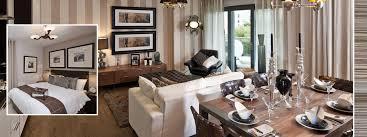 show home interior design show home interiors uk 28 images show homes gallery show